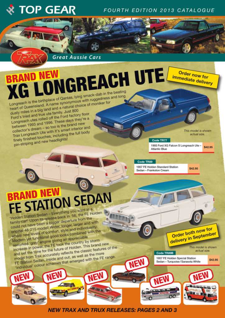 Top-Gear-T413-catalogue