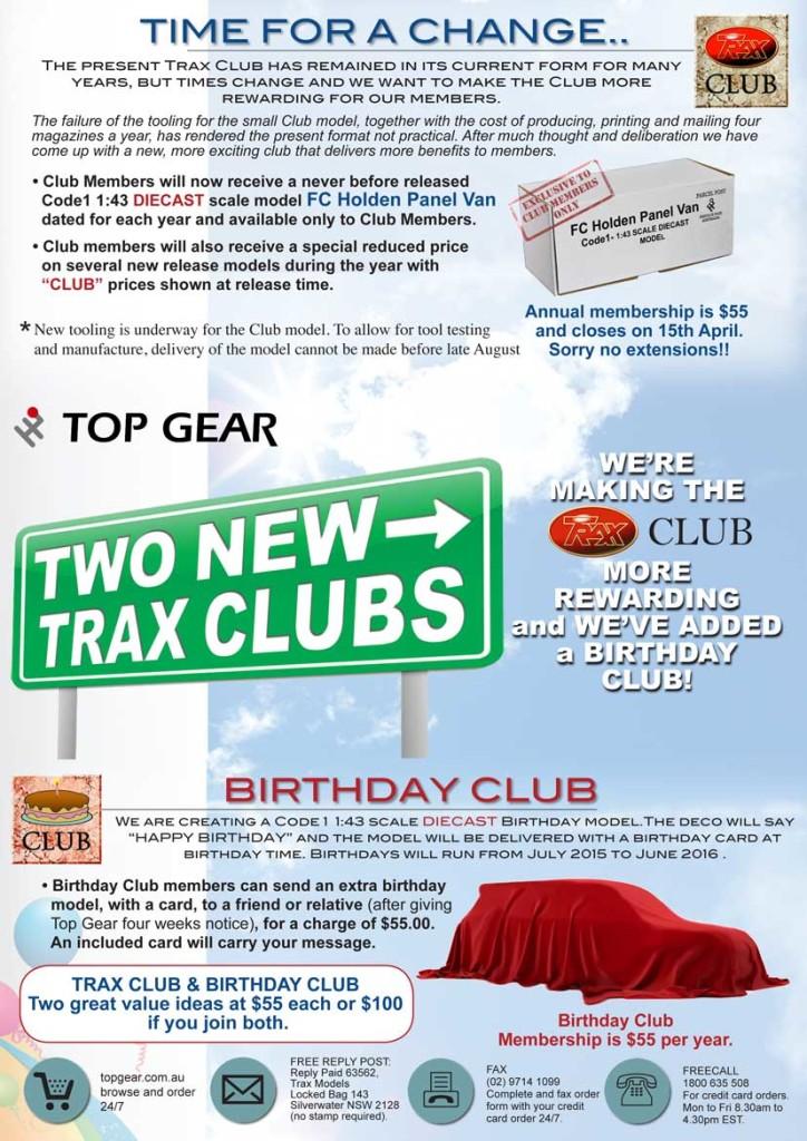 Trax-Brochure-March-2015