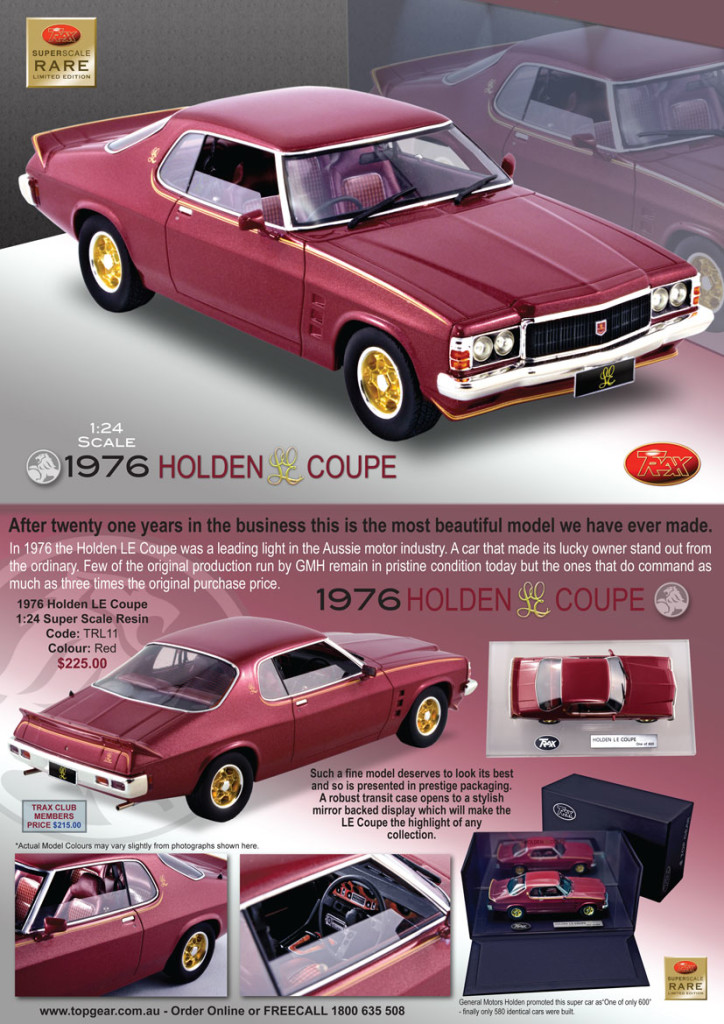 New-Release-Holden-LE-Coupe