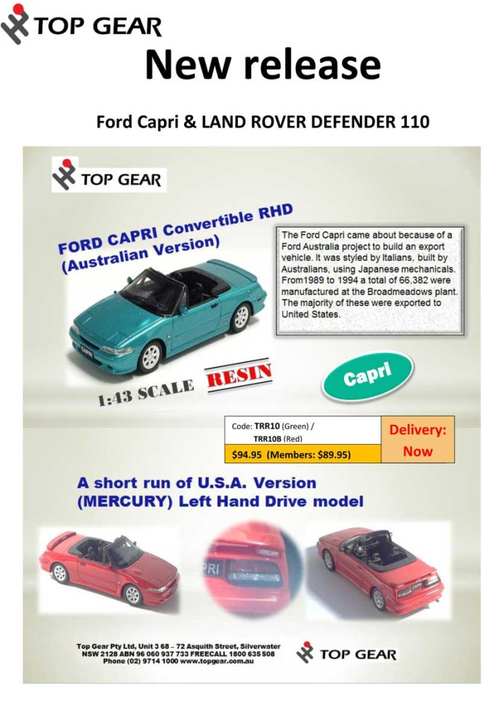 T115-NewRls_LRDefender_Capri-1